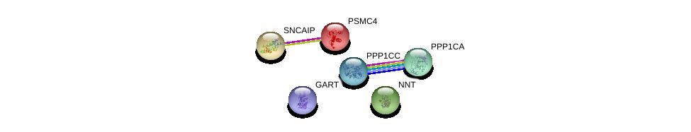http://string-db.org/version_10/api/image/networkList?limit=0&targetmode=proteins&caller_identity=gene_cards&network_flavor=evidence&identifiers=9606.ENSP00000261368%0d%0a9606.ENSP00000326031%0d%0a9606.ENSP00000335084%0d%0a9606.ENSP00000371236%0d%0a9606.ENSP00000264663%0d%0a9606.ENSP00000157812%0d%0a