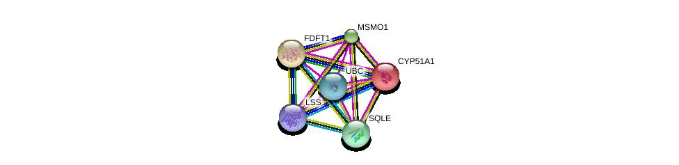http://string-db.org/version_10/api/image/networkList?limit=0&targetmode=proteins&caller_identity=gene_cards&network_flavor=evidence&identifiers=9606.ENSP00000261507%0d%0a9606.ENSP00000344818%0d%0a9606.ENSP00000265896%0d%0a9606.ENSP00000220584%0d%0a9606.ENSP00000003100%0d%0a9606.ENSP00000348762%0d%0a