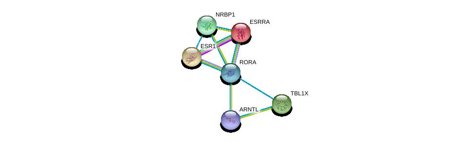 http://string-db.org/version_10/api/image/networkList?limit=0&targetmode=proteins&caller_identity=gene_cards&network_flavor=evidence&identifiers=9606.ENSP00000261523%0d%0a9606.ENSP00000374357%0d%0a9606.ENSP00000000442%0d%0a9606.ENSP00000206249%0d%0a9606.ENSP00000217964%0d%0a9606.ENSP00000233557%0d%0a
