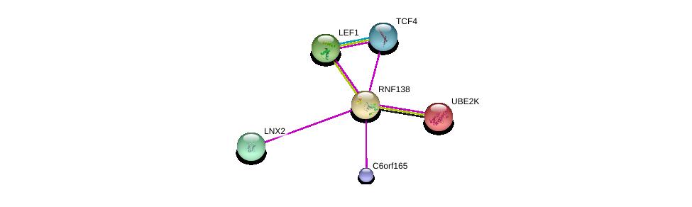 http://string-db.org/version_10/api/image/networkList?limit=0&targetmode=proteins&caller_identity=gene_cards&network_flavor=evidence&identifiers=9606.ENSP00000261593%0d%0a9606.ENSP00000261427%0d%0a9606.ENSP00000265165%0d%0a9606.ENSP00000346440%0d%0a9606.ENSP00000358575%0d%0a9606.ENSP00000325929%0d%0a