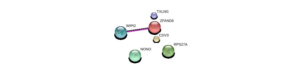 http://string-db.org/version_10/api/image/networkList?limit=0&targetmode=proteins&caller_identity=gene_cards&network_flavor=evidence&identifiers=9606.ENSP00000261749%0d%0a9606.ENSP00000264993%0d%0a9606.ENSP00000276079%0d%0a9606.ENSP00000369465%0d%0a9606.ENSP00000272317%0d%0a9606.ENSP00000288828%0d%0a