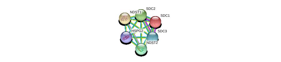 http://string-db.org/version_10/api/image/networkList?limit=0&targetmode=proteins&caller_identity=gene_cards&network_flavor=evidence&identifiers=9606.ENSP00000261797%0d%0a9606.ENSP00000344468%0d%0a9606.ENSP00000254351%0d%0a9606.ENSP00000307046%0d%0a9606.ENSP00000310657%0d%0a9606.ENSP00000363827%0d%0a