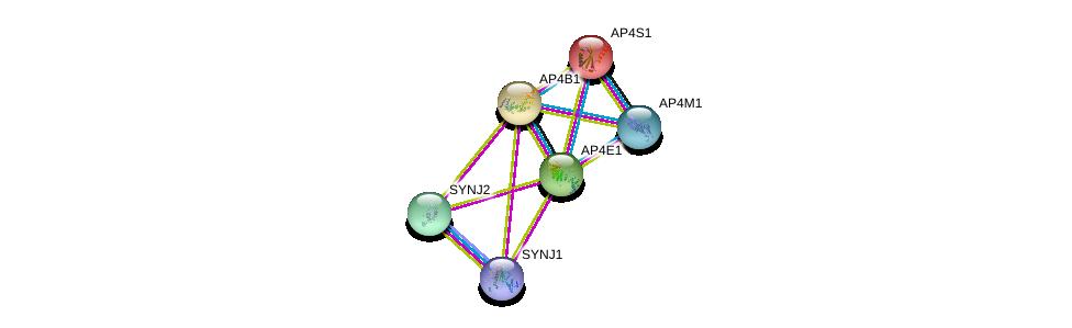 http://string-db.org/version_10/api/image/networkList?limit=0&targetmode=proteins&caller_identity=gene_cards&network_flavor=evidence&identifiers=9606.ENSP00000261842%0d%0a9606.ENSP00000256658%0d%0a9606.ENSP00000216366%0d%0a9606.ENSP00000352603%0d%0a9606.ENSP00000409667%0d%0a9606.ENSP00000347792%0d%0a