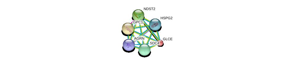 http://string-db.org/version_10/api/image/networkList?limit=0&targetmode=proteins&caller_identity=gene_cards&network_flavor=evidence&identifiers=9606.ENSP00000261858%0d%0a9606.ENSP00000361818%0d%0a9606.ENSP00000368678%0d%0a9606.ENSP00000363827%0d%0a9606.ENSP00000310657%0d%0a9606.ENSP00000264039%0d%0a