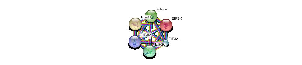 http://string-db.org/version_10/api/image/networkList?limit=0&targetmode=proteins&caller_identity=gene_cards&network_flavor=evidence&identifiers=9606.ENSP00000261868%0d%0a9606.ENSP00000248342%0d%0a9606.ENSP00000358140%0d%0a9606.ENSP00000332604%0d%0a9606.ENSP00000310040%0d%0a9606.ENSP00000436049%0d%0a
