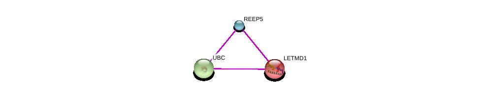 http://string-db.org/version_10/api/image/networkList?limit=0&targetmode=proteins&caller_identity=gene_cards&network_flavor=evidence&identifiers=9606.ENSP00000262055%0d%0a9606.ENSP00000368959%0d%0a9606.ENSP00000344818%0d%0a