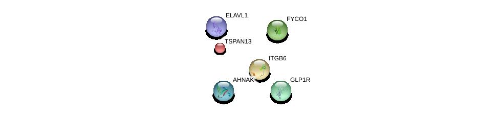 http://string-db.org/version_10/api/image/networkList?limit=0&targetmode=proteins&caller_identity=gene_cards&network_flavor=evidence&identifiers=9606.ENSP00000262067%0d%0a9606.ENSP00000296137%0d%0a9606.ENSP00000367263%0d%0a9606.ENSP00000362353%0d%0a9606.ENSP00000385269%0d%0a9606.ENSP00000283249%0d%0a