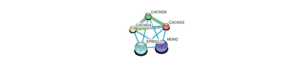 http://string-db.org/version_10/api/image/networkList?limit=0&targetmode=proteins&caller_identity=gene_cards&network_flavor=evidence&identifiers=9606.ENSP00000262138%0d%0a9606.ENSP00000005284%0d%0a9606.ENSP00000270458%0d%0a9606.ENSP00000270458%0d%0a9606.ENSP00000417281%0d%0a9606.ENSP00000337168%0d%0a