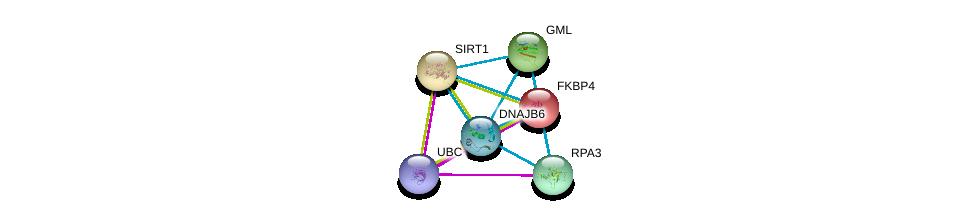 http://string-db.org/version_10/api/image/networkList?limit=0&targetmode=proteins&caller_identity=gene_cards&network_flavor=evidence&identifiers=9606.ENSP00000262177%0d%0a9606.ENSP00000344818%0d%0a9606.ENSP00000001008%0d%0a9606.ENSP00000212015%0d%0a9606.ENSP00000220940%0d%0a9606.ENSP00000223129%0d%0a
