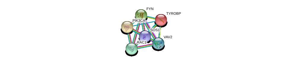 http://string-db.org/version_10/api/image/networkList?limit=0&targetmode=proteins&caller_identity=gene_cards&network_flavor=evidence&identifiers=9606.ENSP00000262629%0d%0a9606.ENSP00000348461%0d%0a9606.ENSP00000360916%0d%0a9606.ENSP00000346671%0d%0a9606.ENSP00000263967%0d%0a9606.ENSP00000384675%0d%0a