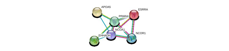 http://string-db.org/version_10/api/image/networkList?limit=0&targetmode=proteins&caller_identity=gene_cards&network_flavor=evidence&identifiers=9606.ENSP00000262735%0d%0a9606.ENSP00000268712%0d%0a9606.ENSP00000320940%0d%0a9606.ENSP00000000442%0d%0a9606.ENSP00000227665%0d%0a9606.ENSP00000231887%0d%0a