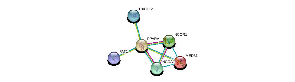 http://string-db.org/version_10/api/image/networkList?limit=0&targetmode=proteins&caller_identity=gene_cards&network_flavor=evidence&identifiers=9606.ENSP00000262735%0d%0a9606.ENSP00000268712%0d%0a9606.ENSP00000320940%0d%0a9606.ENSP00000225728%0d%0a9606.ENSP00000406229%0d%0a9606.ENSP00000379140%0d%0a