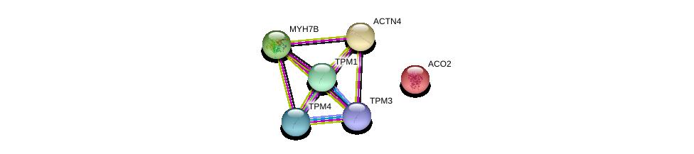 http://string-db.org/version_10/api/image/networkList?limit=0&targetmode=proteins&caller_identity=gene_cards&network_flavor=evidence&identifiers=9606.ENSP00000262873%0d%0a9606.ENSP00000345230%0d%0a9606.ENSP00000357516%0d%0a9606.ENSP00000267996%0d%0a9606.ENSP00000216254%0d%0a9606.ENSP00000252699%0d%0a