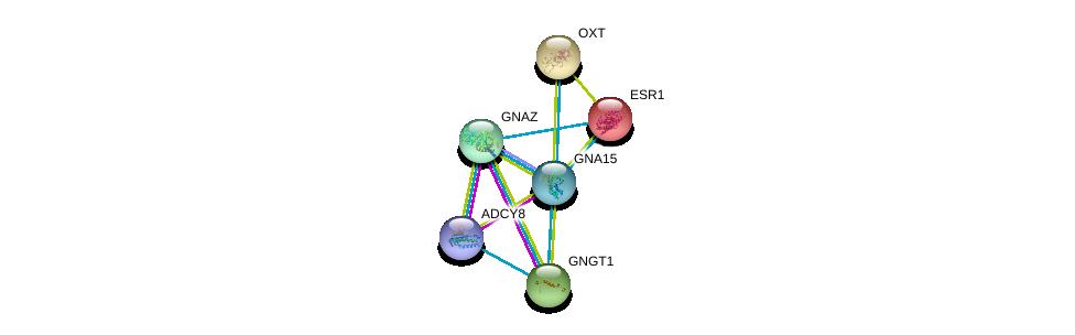 http://string-db.org/version_10/api/image/networkList?limit=0&targetmode=proteins&caller_identity=gene_cards&network_flavor=evidence&identifiers=9606.ENSP00000262958%0d%0a9606.ENSP00000286355%0d%0a9606.ENSP00000217386%0d%0a9606.ENSP00000248572%0d%0a9606.ENSP00000248996%0d%0a9606.ENSP00000206249%0d%0a