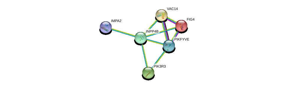 http://string-db.org/version_10/api/image/networkList?limit=0&targetmode=proteins&caller_identity=gene_cards&network_flavor=evidence&identifiers=9606.ENSP00000262992%0d%0a9606.ENSP00000230124%0d%0a9606.ENSP00000261776%0d%0a9606.ENSP00000262741%0d%0a9606.ENSP00000264380%0d%0a9606.ENSP00000269159%0d%0a