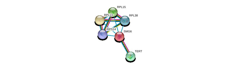 http://string-db.org/version_10/api/image/networkList?limit=0&targetmode=proteins&caller_identity=gene_cards&network_flavor=evidence&identifiers=9606.ENSP00000263073%0d%0a9606.ENSP00000309572%0d%0a9606.ENSP00000307889%0d%0a9606.ENSP00000309334%0d%0a9606.ENSP00000309830%0d%0a9606.ENSP00000311028%0d%0a