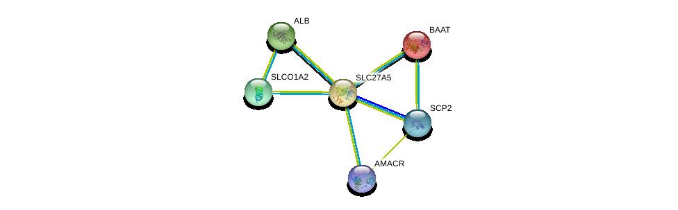 http://string-db.org/version_10/api/image/networkList?limit=0&targetmode=proteins&caller_identity=gene_cards&network_flavor=evidence&identifiers=9606.ENSP00000263093%0d%0a9606.ENSP00000360569%0d%0a9606.ENSP00000371517%0d%0a9606.ENSP00000305974%0d%0a9606.ENSP00000295897%0d%0a9606.ENSP00000259407%0d%0a