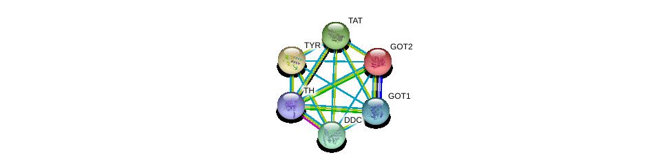 http://string-db.org/version_10/api/image/networkList?limit=0&targetmode=proteins&caller_identity=gene_cards&network_flavor=evidence&identifiers=9606.ENSP00000263321%0d%0a9606.ENSP00000350616%0d%0a9606.ENSP00000348234%0d%0a9606.ENSP00000245206%0d%0a9606.ENSP00000370571%0d%0a9606.ENSP00000359539%0d%0a