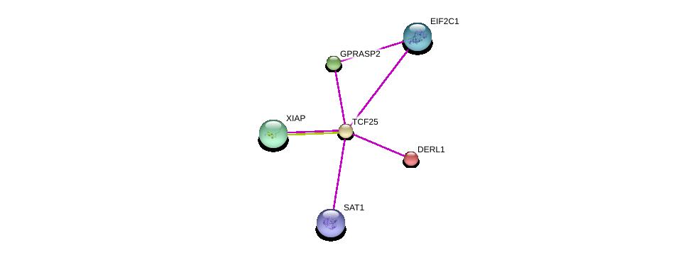 http://string-db.org/version_10/api/image/networkList?limit=0&targetmode=proteins&caller_identity=gene_cards&network_flavor=evidence&identifiers=9606.ENSP00000263346%0d%0a9606.ENSP00000347858%0d%0a9606.ENSP00000259512%0d%0a9606.ENSP00000368572%0d%0a9606.ENSP00000339057%0d%0a9606.ENSP00000362300%0d%0a