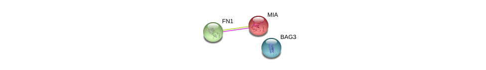 http://string-db.org/version_10/api/image/networkList?limit=0&targetmode=proteins&caller_identity=gene_cards&network_flavor=evidence&identifiers=9606.ENSP00000263369%0d%0a9606.ENSP00000346839%0d%0a9606.ENSP00000358081%0d%0a