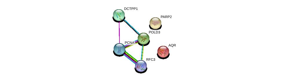 http://string-db.org/version_10/api/image/networkList?limit=0&targetmode=proteins&caller_identity=gene_cards&network_flavor=evidence&identifiers=9606.ENSP00000263681%0d%0a9606.ENSP00000368438%0d%0a9606.ENSP00000250416%0d%0a9606.ENSP00000369411%0d%0a9606.ENSP00000322524%0d%0a9606.ENSP00000156471%0d%0a