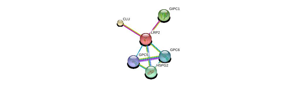http://string-db.org/version_10/api/image/networkList?limit=0&targetmode=proteins&caller_identity=gene_cards&network_flavor=evidence&identifiers=9606.ENSP00000263816%0d%0a9606.ENSP00000340698%0d%0a9606.ENSP00000315130%0d%0a9606.ENSP00000363827%0d%0a9606.ENSP00000366246%0d%0a9606.ENSP00000366267%0d%0a