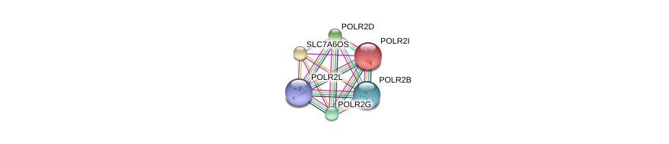http://string-db.org/version_10/api/image/networkList?limit=0&targetmode=proteins&caller_identity=gene_cards&network_flavor=evidence&identifiers=9606.ENSP00000263997%0d%0a9606.ENSP00000324124%0d%0a9606.ENSP00000312735%0d%0a9606.ENSP00000301788%0d%0a9606.ENSP00000272645%0d%0a9606.ENSP00000221859%0d%0a
