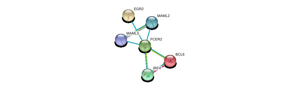 http://string-db.org/version_10/api/image/networkList?limit=0&targetmode=proteins&caller_identity=gene_cards&network_flavor=evidence&identifiers=9606.ENSP00000264072%0d%0a9606.ENSP00000242480%0d%0a9606.ENSP00000370343%0d%0a9606.ENSP00000232014%0d%0a9606.ENSP00000412394%0d%0a9606.ENSP00000421180%0d%0a