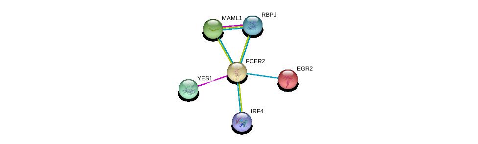 http://string-db.org/version_10/api/image/networkList?limit=0&targetmode=proteins&caller_identity=gene_cards&network_flavor=evidence&identifiers=9606.ENSP00000264072%0d%0a9606.ENSP00000324740%0d%0a9606.ENSP00000242480%0d%0a9606.ENSP00000292599%0d%0a9606.ENSP00000345206%0d%0a9606.ENSP00000370343%0d%0a