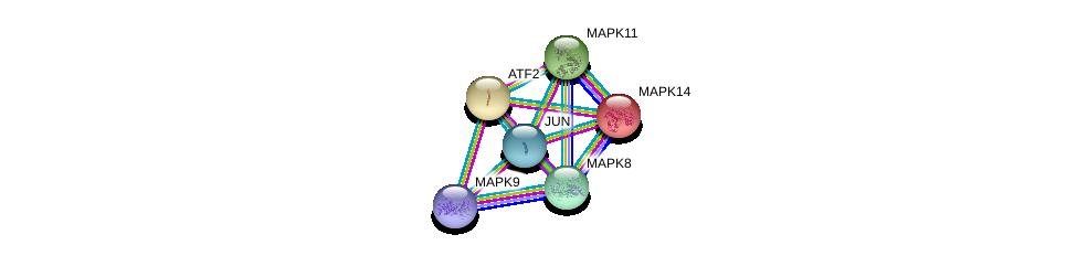 http://string-db.org/version_10/api/image/networkList?limit=0&targetmode=proteins&caller_identity=gene_cards&network_flavor=evidence&identifiers=9606.ENSP00000264110%0d%0a9606.ENSP00000353483%0d%0a9606.ENSP00000360266%0d%0a9606.ENSP00000229794%0d%0a9606.ENSP00000389338%0d%0a9606.ENSP00000333685%0d%0a