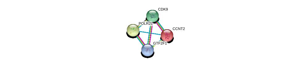http://string-db.org/version_10/api/image/networkList?limit=0&targetmode=proteins&caller_identity=gene_cards&network_flavor=evidence&identifiers=9606.ENSP00000264157%0d%0a9606.ENSP00000362361%0d%0a9606.ENSP00000362361%0d%0a9606.ENSP00000362361%0d%0a9606.ENSP00000324124%0d%0a9606.ENSP00000377969%0d%0a