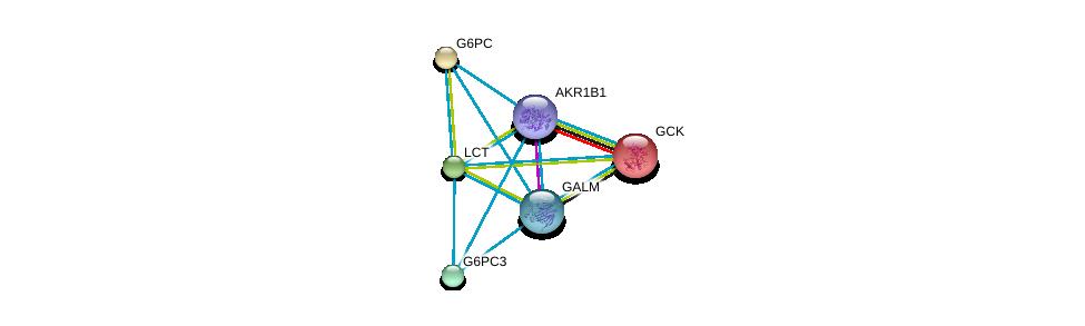 http://string-db.org/version_10/api/image/networkList?limit=0&targetmode=proteins&caller_identity=gene_cards&network_flavor=evidence&identifiers=9606.ENSP00000264162%0d%0a9606.ENSP00000223366%0d%0a9606.ENSP00000253801%0d%0a9606.ENSP00000269097%0d%0a9606.ENSP00000272252%0d%0a9606.ENSP00000285930%0d%0a