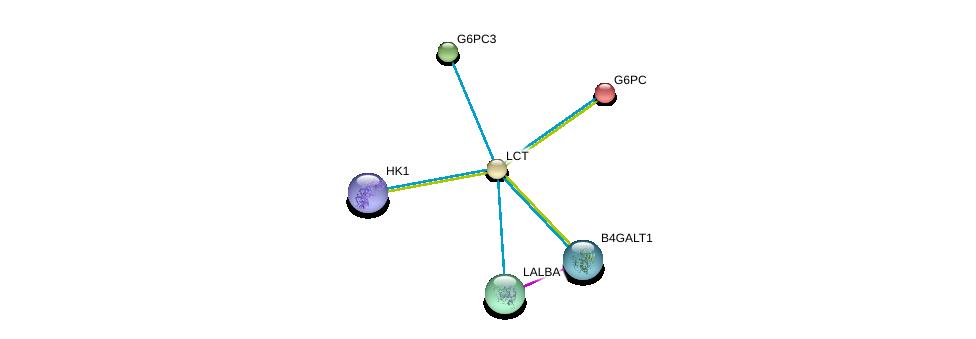 http://string-db.org/version_10/api/image/networkList?limit=0&targetmode=proteins&caller_identity=gene_cards&network_flavor=evidence&identifiers=9606.ENSP00000264162%0d%0a9606.ENSP00000269097%0d%0a9606.ENSP00000253801%0d%0a9606.ENSP00000384774%0d%0a9606.ENSP00000301046%0d%0a9606.ENSP00000369055%0d%0a