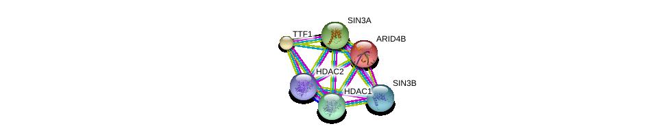 http://string-db.org/version_10/api/image/networkList?limit=0&targetmode=proteins&caller_identity=gene_cards&network_flavor=evidence&identifiers=9606.ENSP00000264183%0d%0a9606.ENSP00000353622%0d%0a9606.ENSP00000430432%0d%0a9606.ENSP00000362649%0d%0a9606.ENSP00000369131%0d%0a9606.ENSP00000333920%0d%0a
