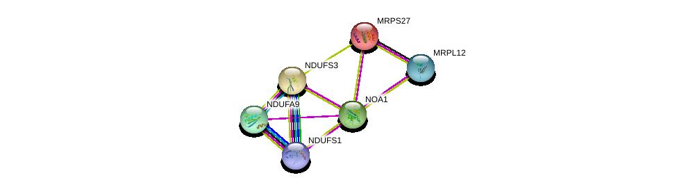 http://string-db.org/version_10/api/image/networkList?limit=0&targetmode=proteins&caller_identity=gene_cards&network_flavor=evidence&identifiers=9606.ENSP00000264230%0d%0a9606.ENSP00000333837%0d%0a9606.ENSP00000261413%0d%0a9606.ENSP00000266544%0d%0a9606.ENSP00000392709%0d%0a9606.ENSP00000263774%0d%0a