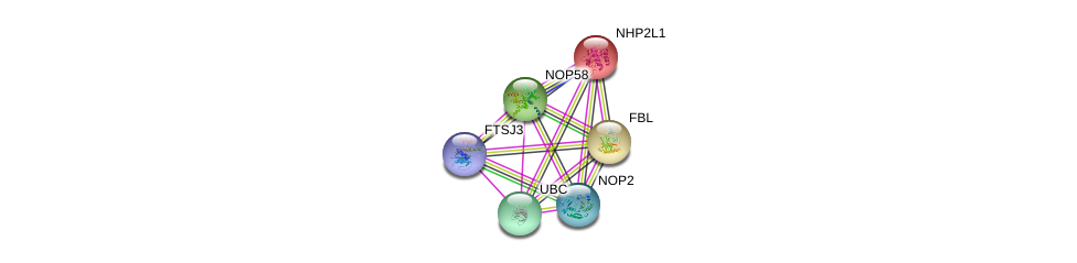 http://string-db.org/version_10/api/image/networkList?limit=0&targetmode=proteins&caller_identity=gene_cards&network_flavor=evidence&identifiers=9606.ENSP00000264279%0d%0a9606.ENSP00000221801%0d%0a9606.ENSP00000215956%0d%0a9606.ENSP00000396673%0d%0a9606.ENSP00000382392%0d%0a9606.ENSP00000344818%0d%0a