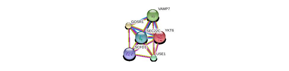 http://string-db.org/version_10/api/image/networkList?limit=0&targetmode=proteins&caller_identity=gene_cards&network_flavor=evidence&identifiers=9606.ENSP00000264454%0d%0a9606.ENSP00000223369%0d%0a9606.ENSP00000225724%0d%0a9606.ENSP00000262640%0d%0a9606.ENSP00000263897%0d%0a9606.ENSP00000390783%0d%0a