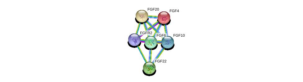 http://string-db.org/version_10/api/image/networkList?limit=0&targetmode=proteins&caller_identity=gene_cards&network_flavor=evidence&identifiers=9606.ENSP00000264664%0d%0a9606.ENSP00000410294%0d%0a9606.ENSP00000168712%0d%0a9606.ENSP00000180166%0d%0a9606.ENSP00000215530%0d%0a9606.ENSP00000228837%0d%0a