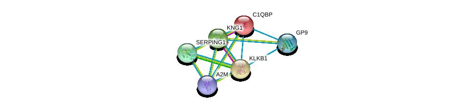 http://string-db.org/version_10/api/image/networkList?limit=0&targetmode=proteins&caller_identity=gene_cards&network_flavor=evidence&identifiers=9606.ENSP00000264690%0d%0a9606.ENSP00000265023%0d%0a9606.ENSP00000323929%0d%0a9606.ENSP00000225698%0d%0a9606.ENSP00000278407%0d%0a9606.ENSP00000303942%0d%0a