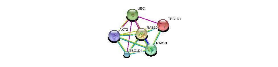 http://string-db.org/version_10/api/image/networkList?limit=0&targetmode=proteins&caller_identity=gene_cards&network_flavor=evidence&identifiers=9606.ENSP00000264710%0d%0a9606.ENSP00000344818%0d%0a9606.ENSP00000375892%0d%0a9606.ENSP00000366863%0d%0a9606.ENSP00000357564%0d%0a9606.ENSP00000261439%0d%0a