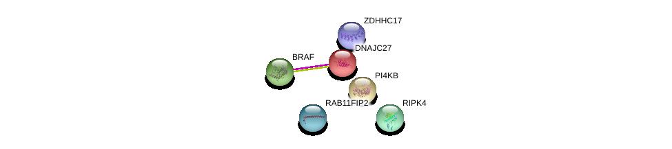 http://string-db.org/version_10/api/image/networkList?limit=0&targetmode=proteins&caller_identity=gene_cards&network_flavor=evidence&identifiers=9606.ENSP00000264711%0d%0a9606.ENSP00000288602%0d%0a9606.ENSP00000271657%0d%0a9606.ENSP00000347839%0d%0a9606.ENSP00000332454%0d%0a9606.ENSP00000403397%0d%0a