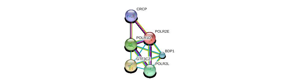 http://string-db.org/version_10/api/image/networkList?limit=0&targetmode=proteins&caller_identity=gene_cards&network_flavor=evidence&identifiers=9606.ENSP00000264720%0d%0a9606.ENSP00000351575%0d%0a9606.ENSP00000324124%0d%0a9606.ENSP00000215587%0d%0a9606.ENSP00000302478%0d%0a9606.ENSP00000378736%0d%0a