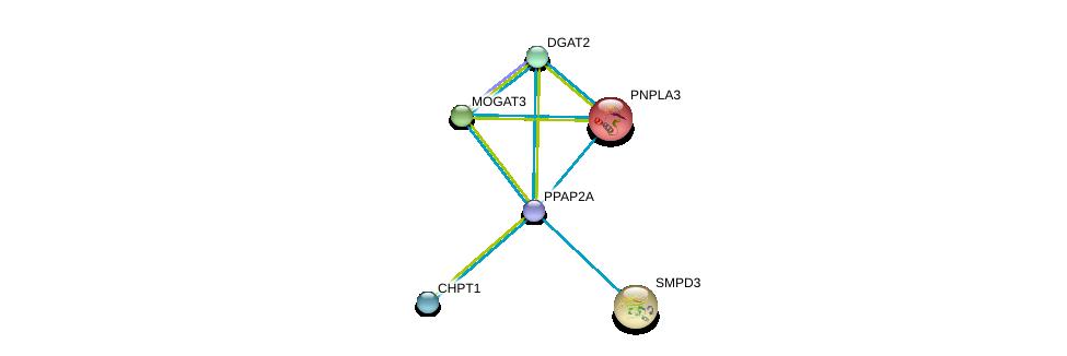 http://string-db.org/version_10/api/image/networkList?limit=0&targetmode=proteins&caller_identity=gene_cards&network_flavor=evidence&identifiers=9606.ENSP00000264775%0d%0a9606.ENSP00000216180%0d%0a9606.ENSP00000219334%0d%0a9606.ENSP00000223114%0d%0a9606.ENSP00000228027%0d%0a9606.ENSP00000229266%0d%0a