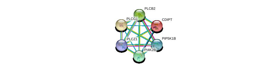 http://string-db.org/version_10/api/image/networkList?limit=0&targetmode=proteins&caller_identity=gene_cards&network_flavor=evidence&identifiers=9606.ENSP00000264864%0d%0a9606.ENSP00000219789%0d%0a9606.ENSP00000244007%0d%0a9606.ENSP00000260402%0d%0a9606.ENSP00000265382%0d%0a9606.ENSP00000266505%0d%0a