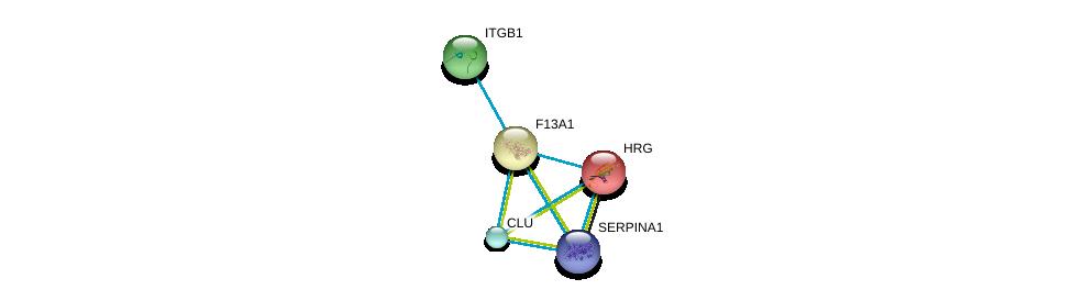 http://string-db.org/version_10/api/image/networkList?limit=0&targetmode=proteins&caller_identity=gene_cards&network_flavor=evidence&identifiers=9606.ENSP00000264870%0d%0a9606.ENSP00000348068%0d%0a9606.ENSP00000303351%0d%0a9606.ENSP00000232003%0d%0a9606.ENSP00000315130%0d%0a9606.ENSP00000315130%0d%0a