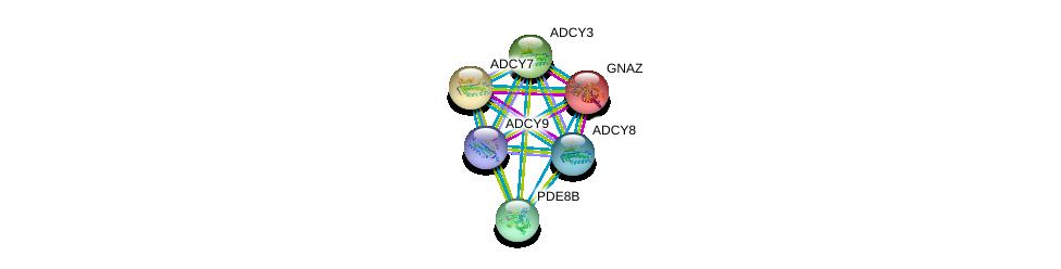 http://string-db.org/version_10/api/image/networkList?limit=0&targetmode=proteins&caller_identity=gene_cards&network_flavor=evidence&identifiers=9606.ENSP00000264917%0d%0a9606.ENSP00000248996%0d%0a9606.ENSP00000254235%0d%0a9606.ENSP00000260600%0d%0a9606.ENSP00000286355%0d%0a9606.ENSP00000294016%0d%0a