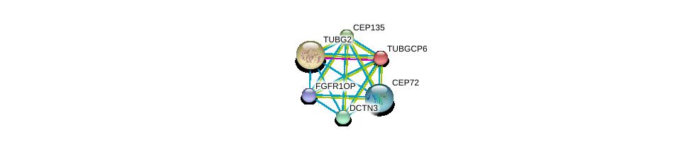 http://string-db.org/version_10/api/image/networkList?limit=0&targetmode=proteins&caller_identity=gene_cards&network_flavor=evidence&identifiers=9606.ENSP00000264935%0d%0a9606.ENSP00000355812%0d%0a9606.ENSP00000248846%0d%0a9606.ENSP00000251412%0d%0a9606.ENSP00000257287%0d%0a9606.ENSP00000259632%0d%0a