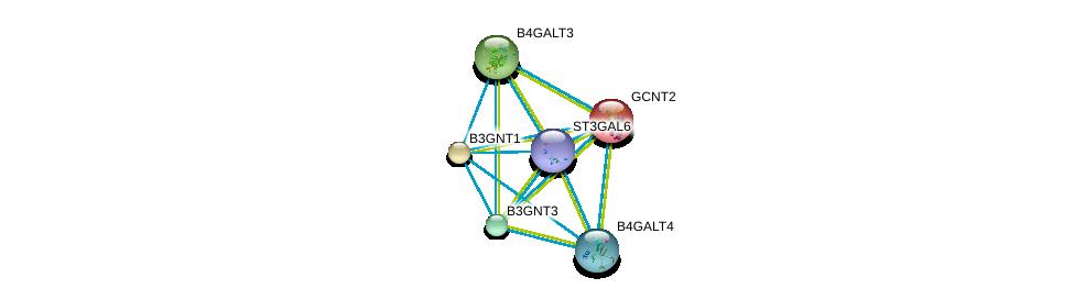 http://string-db.org/version_10/api/image/networkList?limit=0&targetmode=proteins&caller_identity=gene_cards&network_flavor=evidence&identifiers=9606.ENSP00000265012%0d%0a9606.ENSP00000377717%0d%0a9606.ENSP00000352144%0d%0a9606.ENSP00000321874%0d%0a9606.ENSP00000320965%0d%0a9606.ENSP00000309096%0d%0a