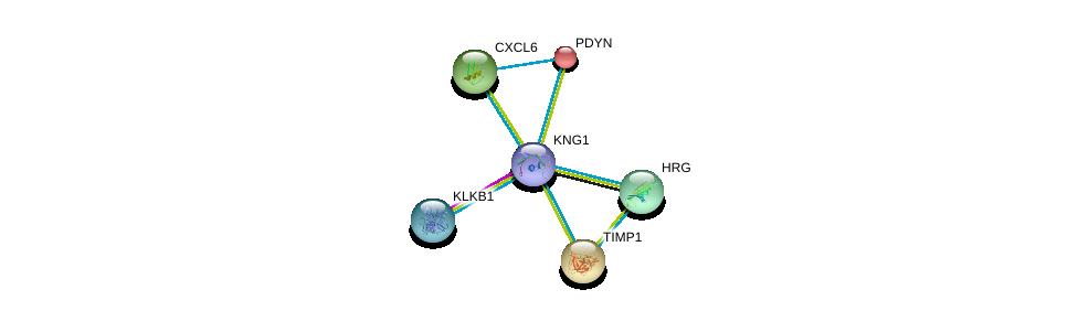 http://string-db.org/version_10/api/image/networkList?limit=0&targetmode=proteins&caller_identity=gene_cards&network_flavor=evidence&identifiers=9606.ENSP00000265023%0d%0a9606.ENSP00000264690%0d%0a9606.ENSP00000226317%0d%0a9606.ENSP00000232003%0d%0a9606.ENSP00000218388%0d%0a9606.ENSP00000217305%0d%0a