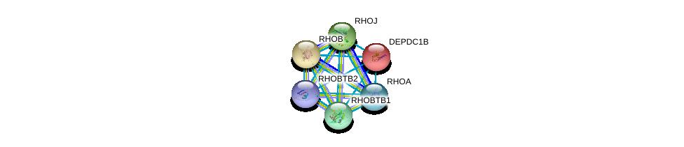 http://string-db.org/version_10/api/image/networkList?limit=0&targetmode=proteins&caller_identity=gene_cards&network_flavor=evidence&identifiers=9606.ENSP00000265036%0d%0a9606.ENSP00000316729%0d%0a9606.ENSP00000400175%0d%0a9606.ENSP00000427926%0d%0a9606.ENSP00000272233%0d%0a9606.ENSP00000338671%0d%0a
